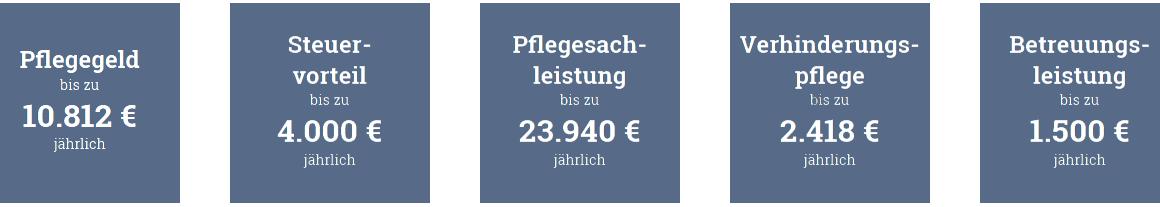 Finanzierungsleistungen-1160x207