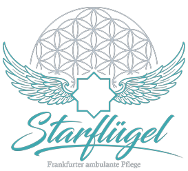 Starflügel Frankfurt